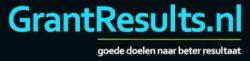 GrantResults.nl Goede doelen naar beter resultaat